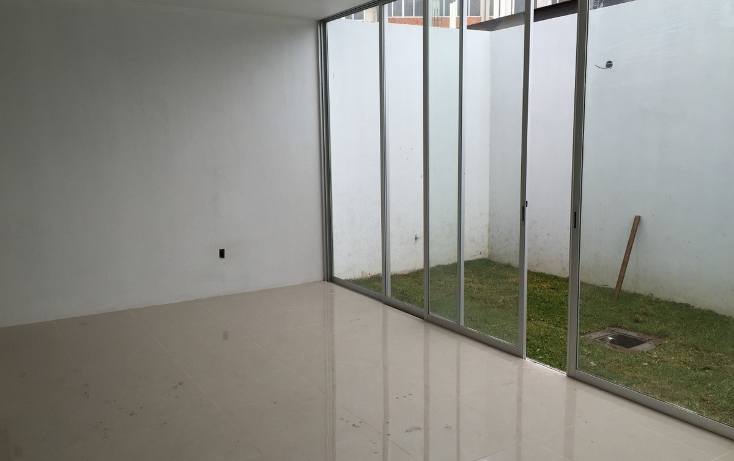 Foto de casa en venta en  , el colli urbano 1a. secci?n, zapopan, jalisco, 2022517 No. 09