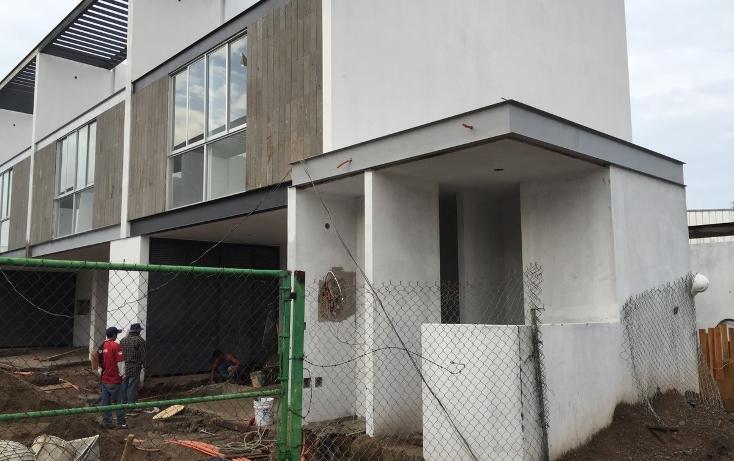 Foto de casa en venta en  , el colli urbano 1a. secci?n, zapopan, jalisco, 2022517 No. 10