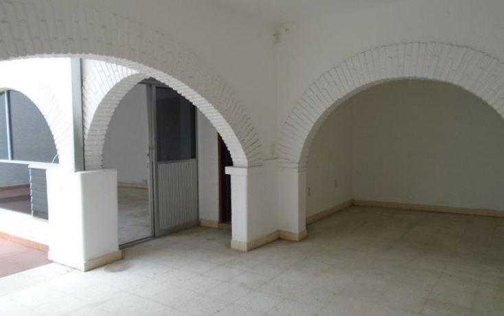 Foto de oficina en renta en, el colli urbano 2a sección, zapopan, jalisco, 1527976 no 03