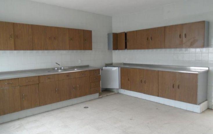 Foto de oficina en renta en, el colli urbano 2a sección, zapopan, jalisco, 1527976 no 05
