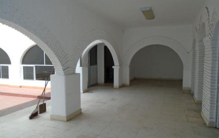 Foto de oficina en renta en, el colli urbano 2a sección, zapopan, jalisco, 1527976 no 06