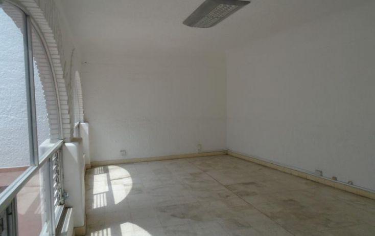 Foto de oficina en renta en, el colli urbano 2a sección, zapopan, jalisco, 1527976 no 08