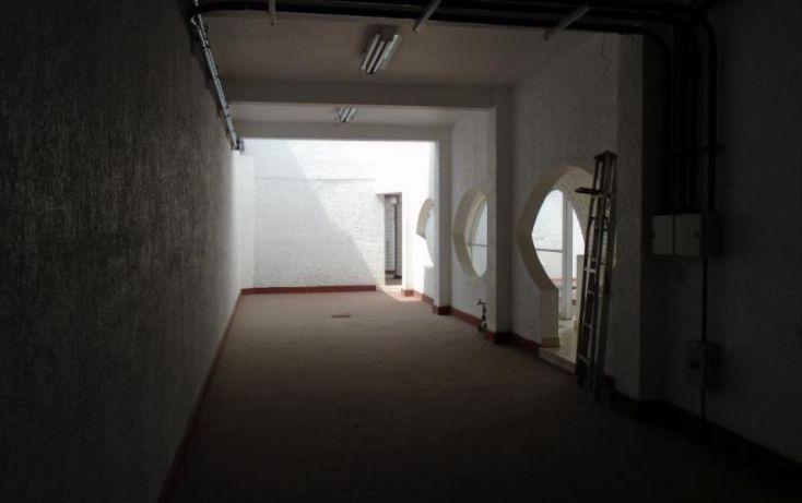 Foto de oficina en renta en, el colli urbano 2a sección, zapopan, jalisco, 1527976 no 10