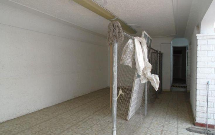 Foto de oficina en renta en, el colli urbano 2a sección, zapopan, jalisco, 1527976 no 13