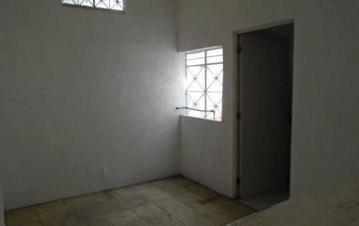 Foto de oficina en renta en, el colli urbano 2a sección, zapopan, jalisco, 1527976 no 14