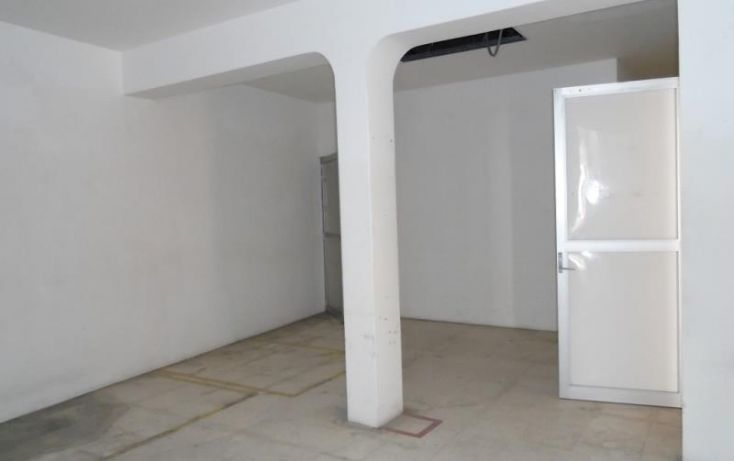 Foto de oficina en renta en, el colli urbano 2a sección, zapopan, jalisco, 1527976 no 16