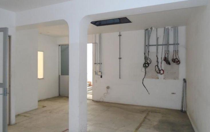 Foto de oficina en renta en, el colli urbano 2a sección, zapopan, jalisco, 1527976 no 17
