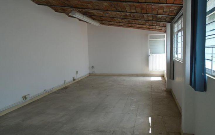 Foto de oficina en renta en, el colli urbano 2a sección, zapopan, jalisco, 1527976 no 25