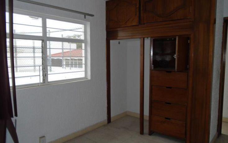 Foto de oficina en renta en, el colli urbano 2a sección, zapopan, jalisco, 1527976 no 26