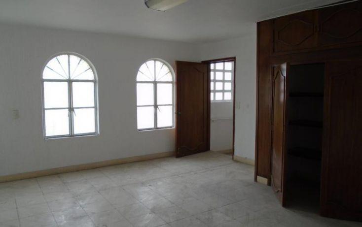 Foto de oficina en renta en, el colli urbano 2a sección, zapopan, jalisco, 1527976 no 28