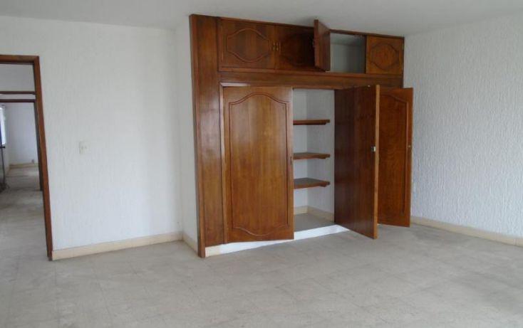 Foto de oficina en renta en, el colli urbano 2a sección, zapopan, jalisco, 1527976 no 30