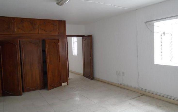 Foto de oficina en renta en, el colli urbano 2a sección, zapopan, jalisco, 1527976 no 31