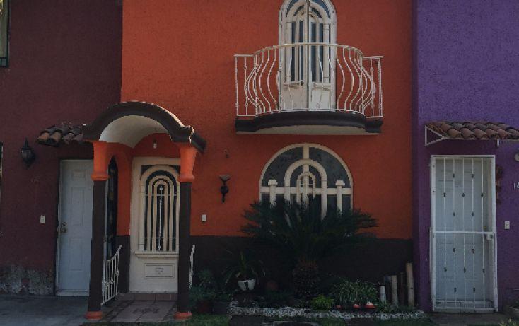 Foto de casa en venta en, el colli urbano 2a sección, zapopan, jalisco, 1973630 no 01