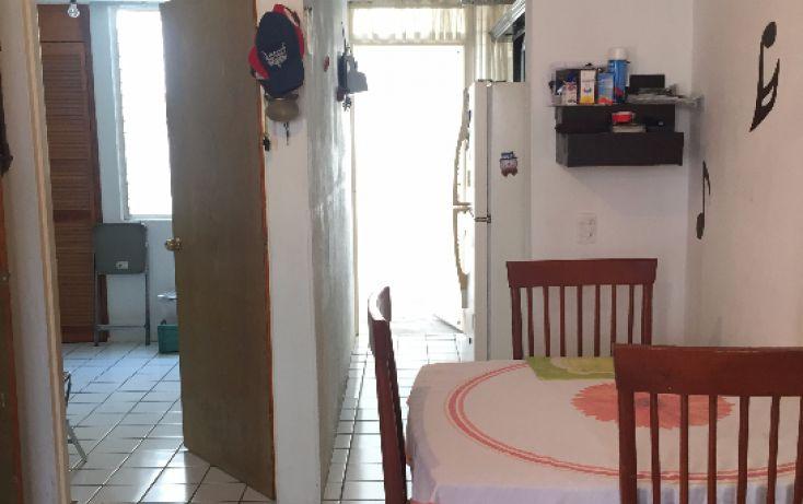 Foto de casa en venta en, el colli urbano 2a sección, zapopan, jalisco, 1973630 no 02