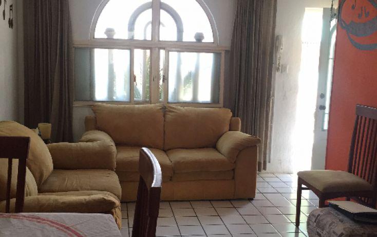 Foto de casa en venta en, el colli urbano 2a sección, zapopan, jalisco, 1973630 no 03