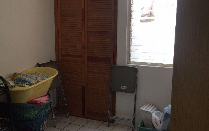 Foto de casa en venta en, el colli urbano 2a sección, zapopan, jalisco, 1973630 no 05