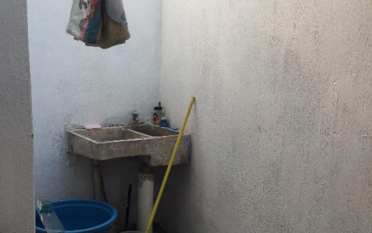 Foto de casa en venta en, el colli urbano 2a sección, zapopan, jalisco, 1973630 no 09