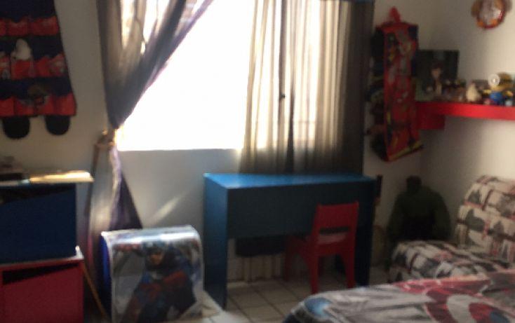 Foto de casa en venta en, el colli urbano 2a sección, zapopan, jalisco, 1973630 no 10