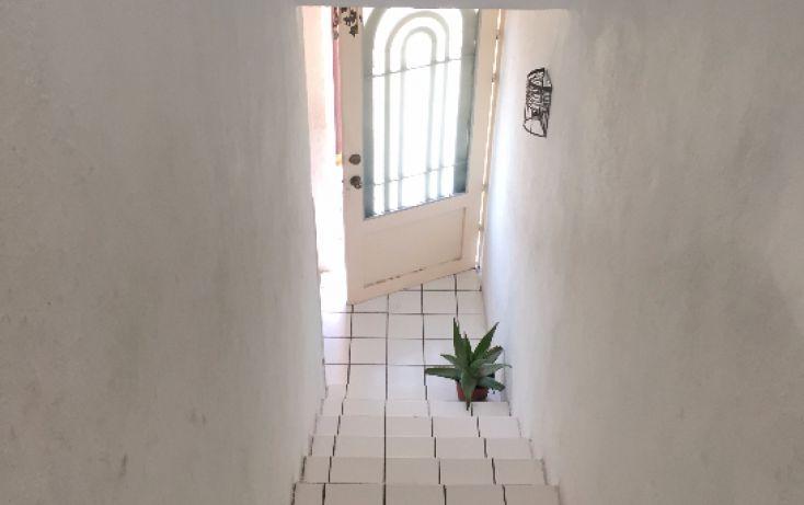 Foto de casa en venta en, el colli urbano 2a sección, zapopan, jalisco, 1973630 no 17