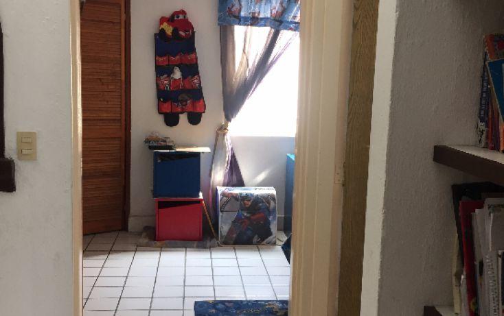Foto de casa en venta en, el colli urbano 2a sección, zapopan, jalisco, 1973630 no 18