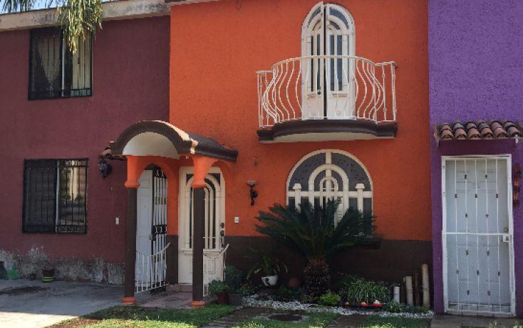 Foto de casa en venta en, el colli urbano 2a sección, zapopan, jalisco, 1973630 no 19