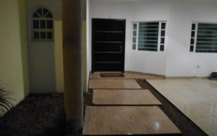 Foto de casa en venta en el colomo 10, el paraíso, tlajomulco de zúñiga, jalisco, 432603 no 01