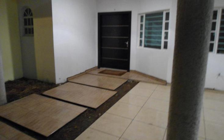 Foto de casa en venta en el colomo 10, el paraíso, tlajomulco de zúñiga, jalisco, 432603 no 02