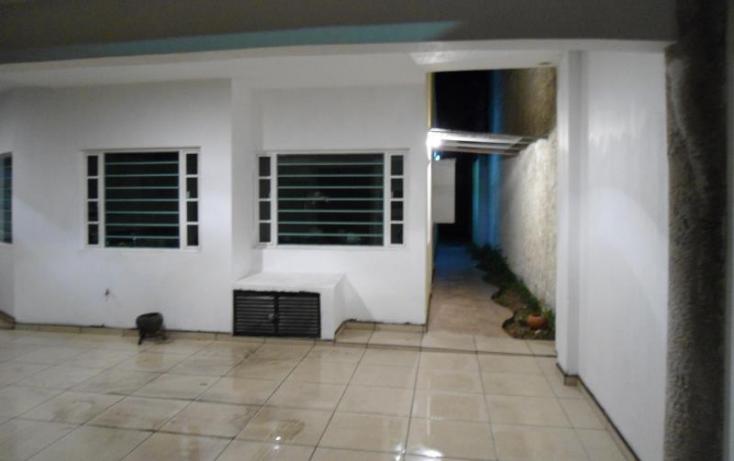 Foto de casa en venta en el colomo 10, el paraíso, tlajomulco de zúñiga, jalisco, 432603 no 03