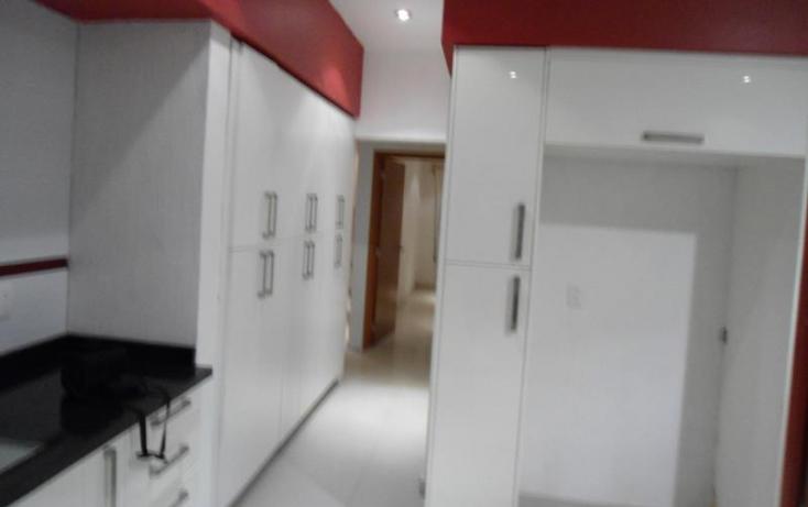 Foto de casa en venta en el colomo 10, el paraíso, tlajomulco de zúñiga, jalisco, 432603 no 04