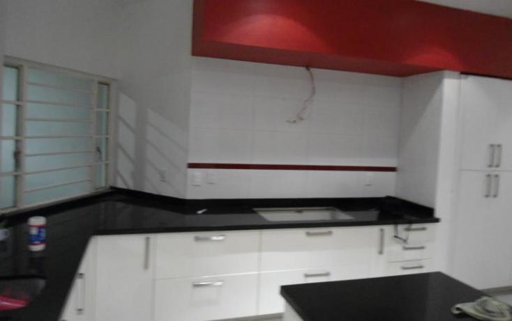 Foto de casa en venta en el colomo 10, el paraíso, tlajomulco de zúñiga, jalisco, 432603 no 05