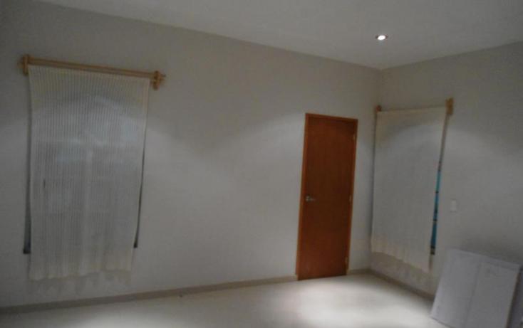 Foto de casa en venta en el colomo 10, el paraíso, tlajomulco de zúñiga, jalisco, 432603 no 07