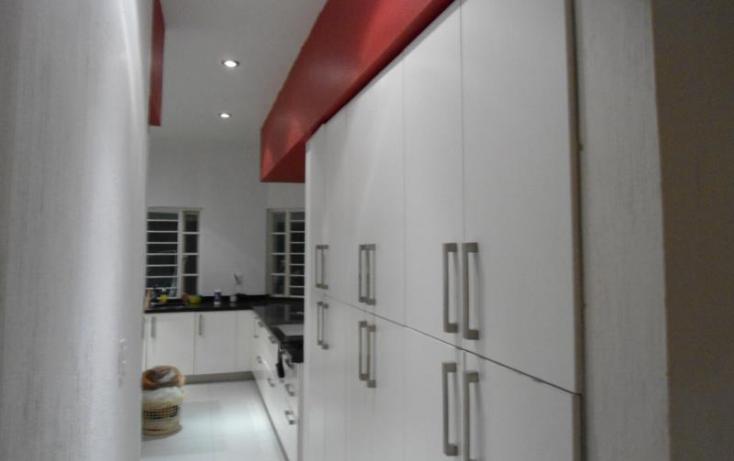 Foto de casa en venta en el colomo 10, el paraíso, tlajomulco de zúñiga, jalisco, 432603 no 08