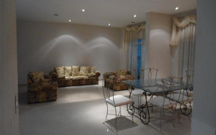Foto de casa en venta en el colomo 10, el paraíso, tlajomulco de zúñiga, jalisco, 432603 no 09