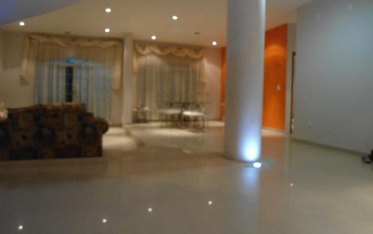 Foto de casa en venta en el colomo 10, el paraíso, tlajomulco de zúñiga, jalisco, 432603 no 11