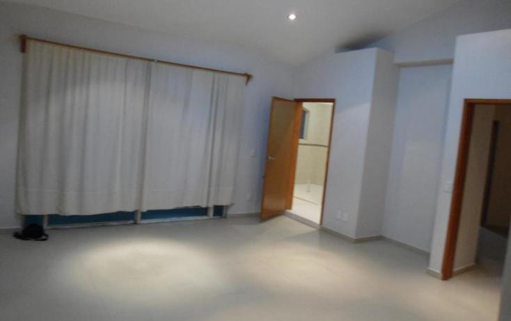 Foto de casa en venta en el colomo 10, el paraíso, tlajomulco de zúñiga, jalisco, 432603 no 19