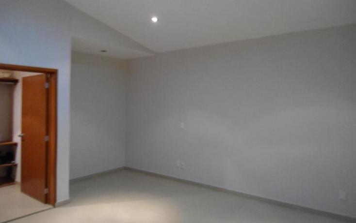 Foto de casa en venta en el colomo 10, el paraíso, tlajomulco de zúñiga, jalisco, 432603 no 22