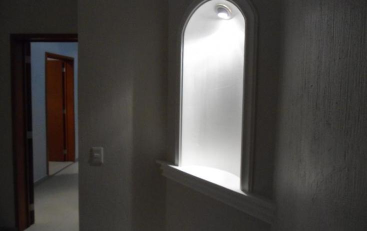 Foto de casa en venta en el colomo 10, el paraíso, tlajomulco de zúñiga, jalisco, 432603 no 33