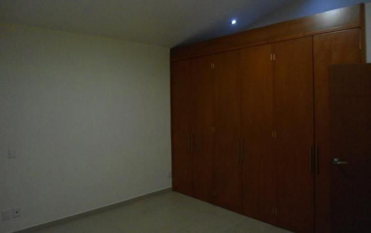 Foto de casa en venta en el colomo 10, el paraíso, tlajomulco de zúñiga, jalisco, 432603 no 34