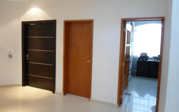 Foto de casa en venta en el colomo 10, el paraíso, tlajomulco de zúñiga, jalisco, 432603 no 40