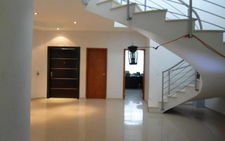 Foto de casa en venta en el colomo 10, el paraíso, tlajomulco de zúñiga, jalisco, 432603 no 41