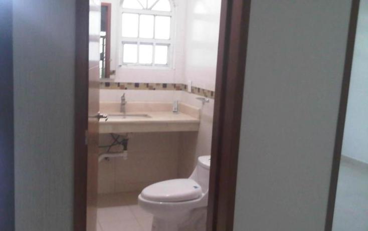 Foto de casa en venta en el colomo 10, real de santa anita, san pedro tlaquepaque, jalisco, 2694128 No. 04