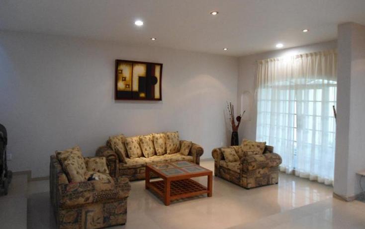 Foto de casa en venta en el colomo 10, real de santa anita, san pedro tlaquepaque, jalisco, 2694128 No. 06
