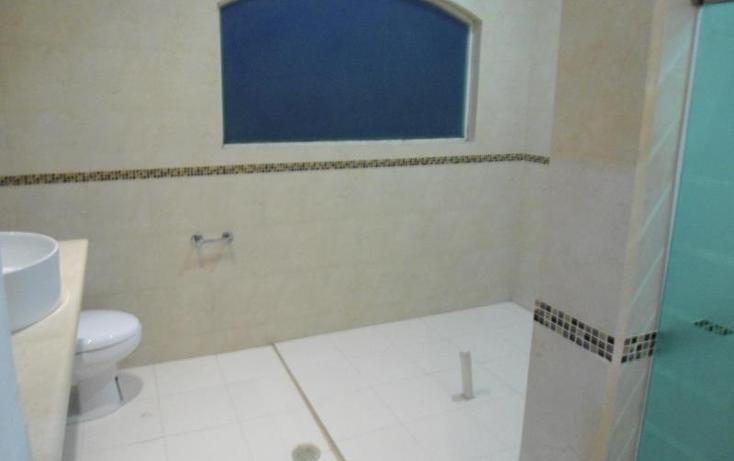 Foto de casa en venta en el colomo 10, real de santa anita, san pedro tlaquepaque, jalisco, 2694128 No. 11
