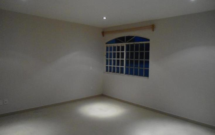 Foto de casa en venta en el colomo 10, real de santa anita, san pedro tlaquepaque, jalisco, 2694128 No. 12