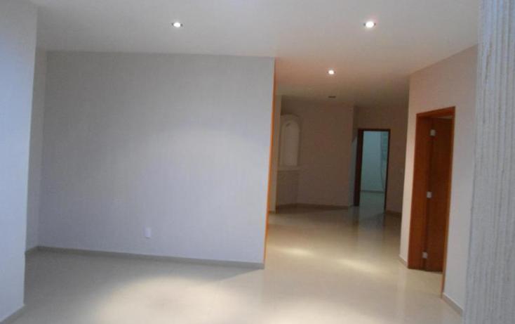 Foto de casa en venta en el colomo 10, real de santa anita, san pedro tlaquepaque, jalisco, 2694128 No. 14