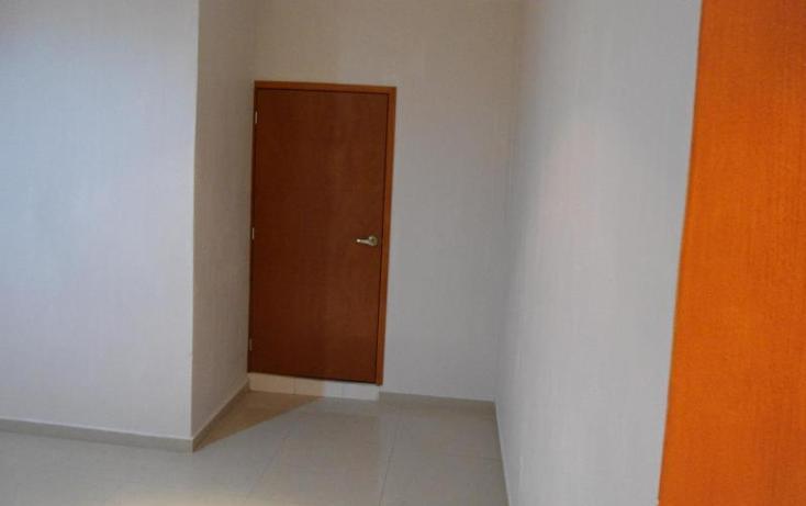 Foto de casa en venta en el colomo 10, real de santa anita, san pedro tlaquepaque, jalisco, 2694128 No. 20