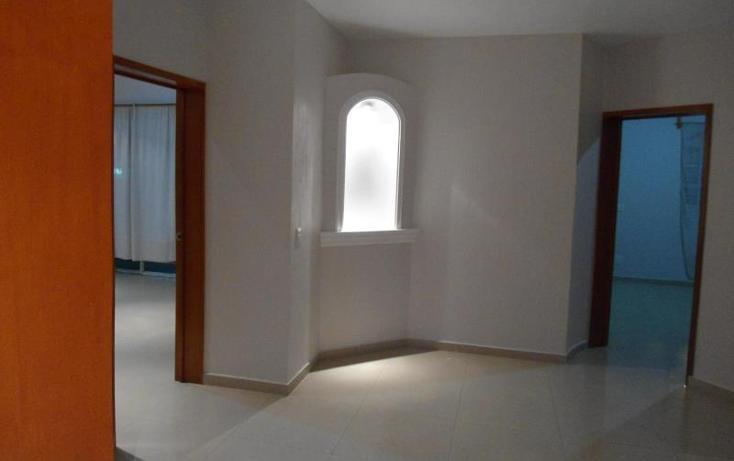 Foto de casa en venta en el colomo 10, real de santa anita, san pedro tlaquepaque, jalisco, 2694128 No. 21