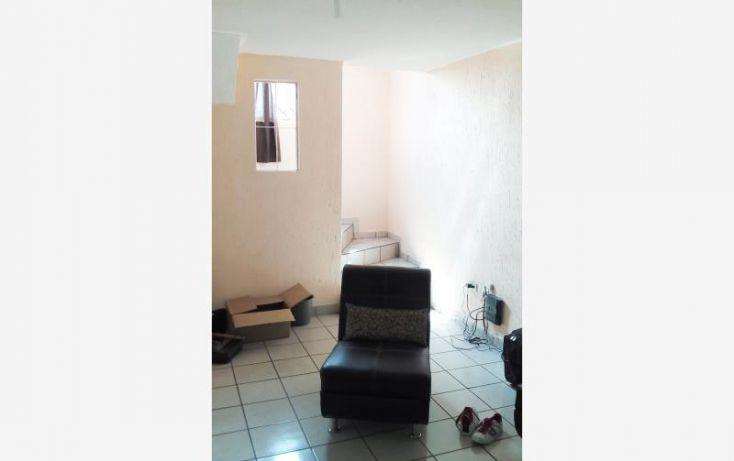 Foto de casa en venta en el colorado 105, saltillo 2000, saltillo, coahuila de zaragoza, 1983568 no 02