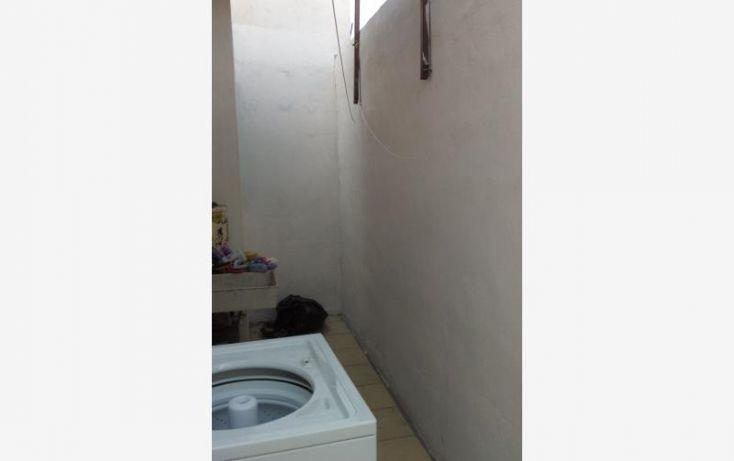 Foto de casa en venta en el colorado 105, saltillo 2000, saltillo, coahuila de zaragoza, 1983568 no 05