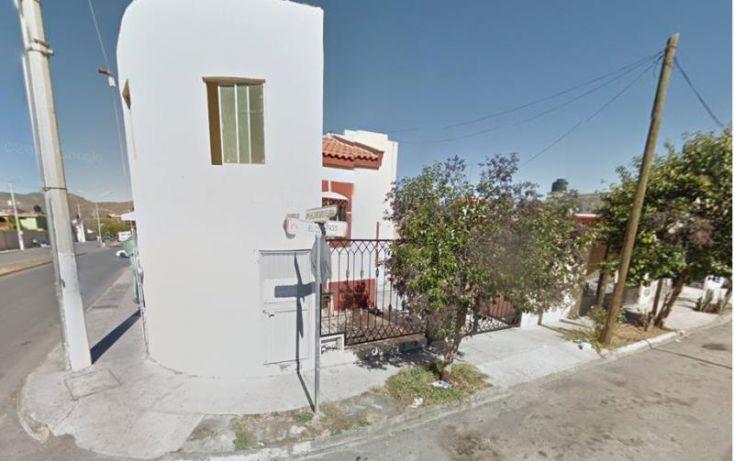 Foto de casa en venta en el colorado 105, saltillo 2000, saltillo, coahuila de zaragoza, 1983568 no 07